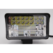 Ходовые огни MYX 12-36V 30LED 30W floodlight 4 inches 150*90 mm