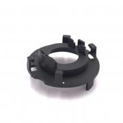 Адаптер для установки светодиодной лампы под цоколь H7 для KIA Cerato, цена за 2шт.