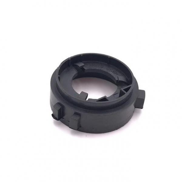 Адаптер для установки светодиодной лампы под цоколь H7 для WW Golf 6, цена за 2шт.