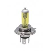 Галогенная лампа цоколь HB4 (9006) HOD 3000K