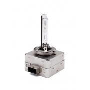 штатный ксенон MYX D1S 12V 35W 5000K Металл цена за 2шт.