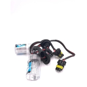 Ксеноновые лампы MYX HID H4 12V 35W 4300K DC KET 2, цена за 2шт.
